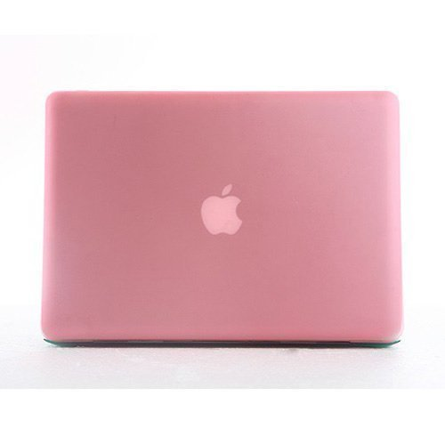 maccase-protective-macbook-slim-case-cover-for-11-macbook-air-pink