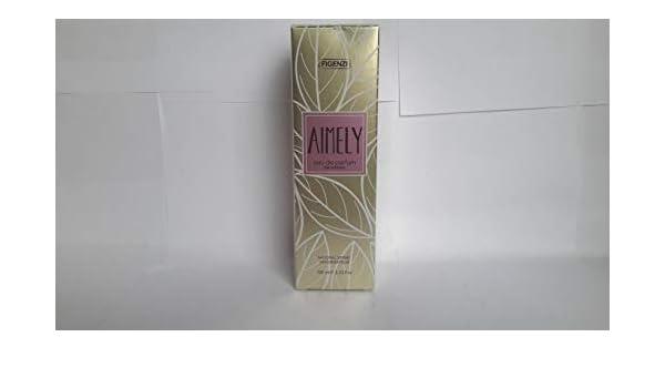 Parfum De MlBeauty Aimely 100 Eau 9YHWEeD2I