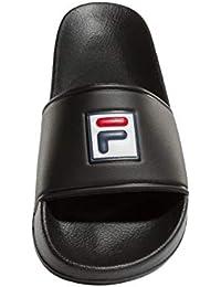 Suchergebnis auf Amazon.de für: Fila - Sandalen / Herren: Schuhe ...