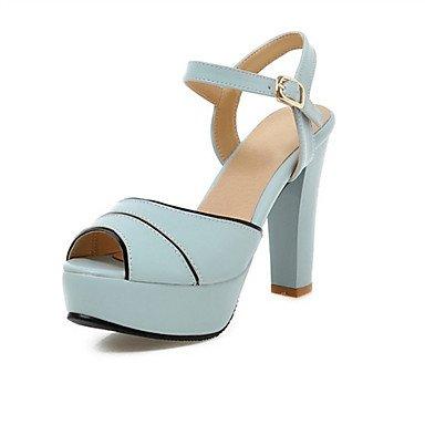 Stele sandalo Rosso - Scarpe Sandali Donna 18000