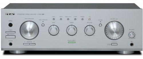 teac-a-r630-stereo-amplifier