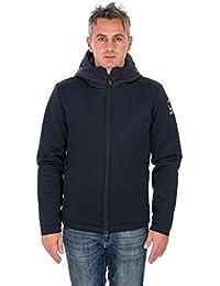 it Amazon SUNSTRIPES Abbigliamento it Amazon q8RSaf