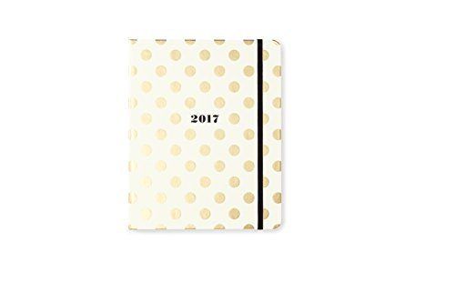 kate-spade-new-york-17-month-large-agenda-gold-dots-2016-2017