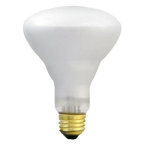 Eiko 49799 - 65BR30/FL-130V Reflector Flood Light Bulb by Eiko