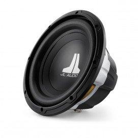 JL AUDIO SUBWOOFER 12W0V3-4 - Subwoofer 30 cm Jl-audio-woofer