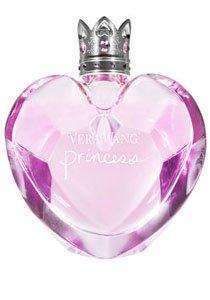 Vera Wang Flower Princess Parfüm für Frauen von Vera Wang