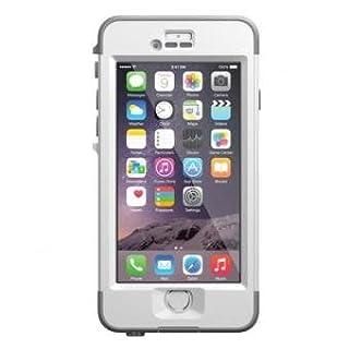 Abaure Lifeproof Schutzhülle für iPhone 6/6S
