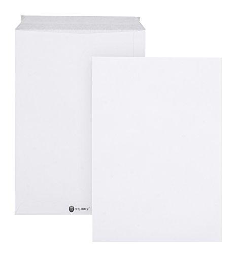 BONG-Securitex-Sobre-acolchado-C4-100-unidades-blanco