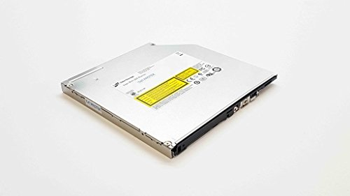 ds 8a5sh DVD/CD RW Brenner Laufwerk komp. Mit Model DS-8A5SH
