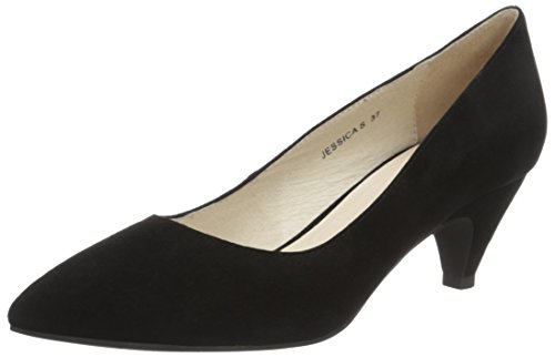 Shoe the Bear Jessica S, Escarpins Femme
