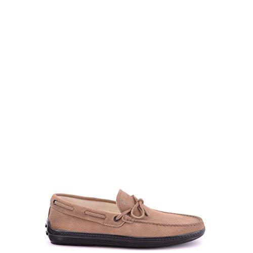 zapatos-tods-mocassino-nodino-nk029