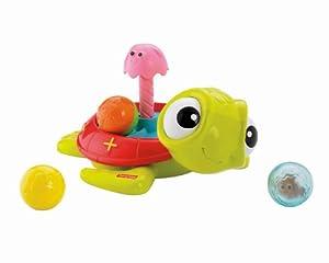 Mattel - Juguete con Sonido (Y9356)