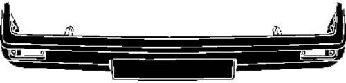 Van Wezel 5812576 Sto/ßf/änger