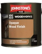 5-ltr-johnstones-woodworks-opaque-wood-finish-satin-forest-green-by-johnstones