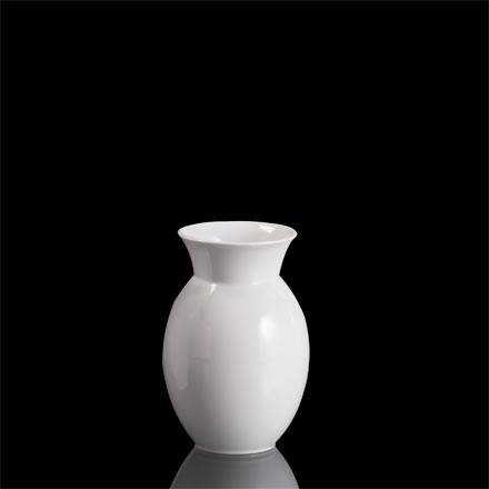 Kaiser Porzellan 14000269 Biedermeier - Vase, 18 cm