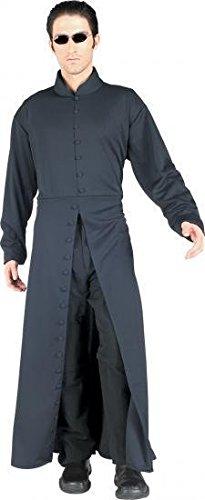 Kostüm Lizenziert - Matrix-neo (Kostüme Matrix Neo)