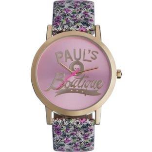 ladiesmia-floral-gold-watch-strap-91ehd58