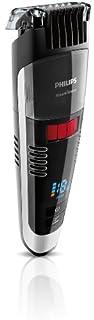 Philips Series 7000 Vakuum Bartschneider mit 3-Tage-Bart-Funktion BT7090/32, schwarz (B00KIKT3UK) | Amazon price tracker / tracking, Amazon price history charts, Amazon price watches, Amazon price drop alerts