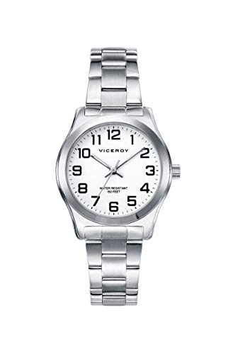 Reloj Viceroy - Mujer 40854-04