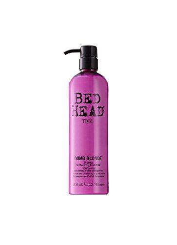 tigi-bed-head-shampooing-750-ml