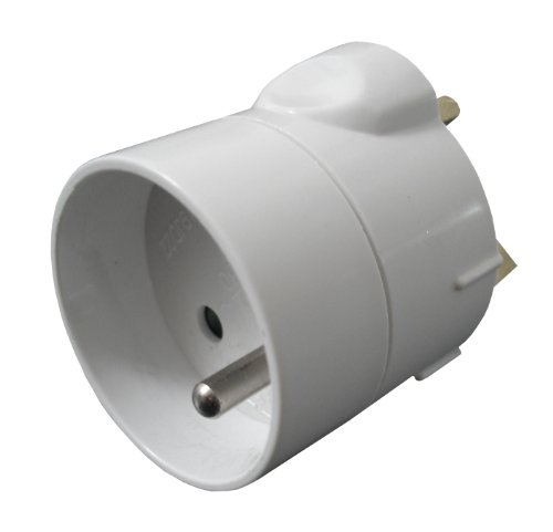 inotech-adaptateur-m-uk-f-france-blanc