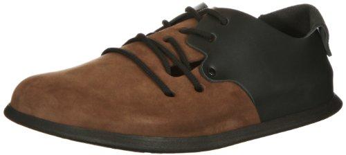 Birkenstock Montana, Chaussures à lacets mixte adulte