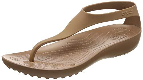 Crocs Sexi Flip Women