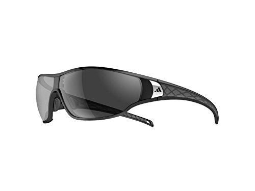Adidas Brille a191 tycane Large black shiny 6057