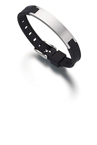 lunavit-magnetschmuck-ionen-germanium-magnetarmband-partnerarmband-pure-energy-schwarz-handgelenksum