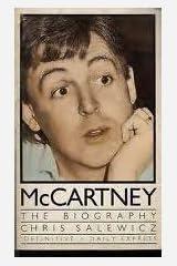 McCartney Paperback