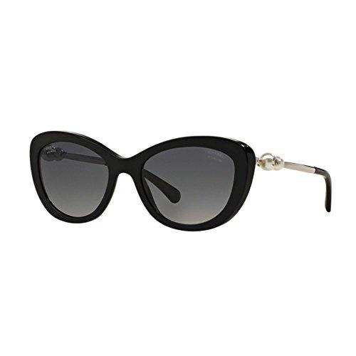 chanel-ch5340h-c501s8-occhiali-da-sole-sunglasses-donna-2016-sonnenbrille-woman