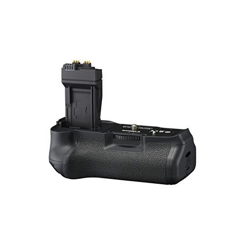 Canon BG-E8 Batteriegriff für EOS 700D