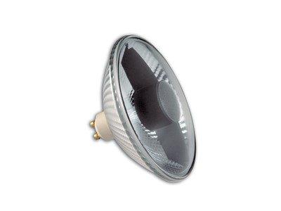havells-sylvania-hi-spot-es111-75-w-halogen-lamp