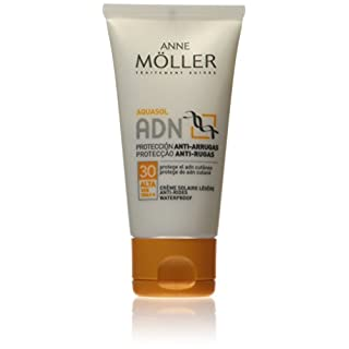 ANNE MOLLER DNA CREMA Ligera SPF30 50ML