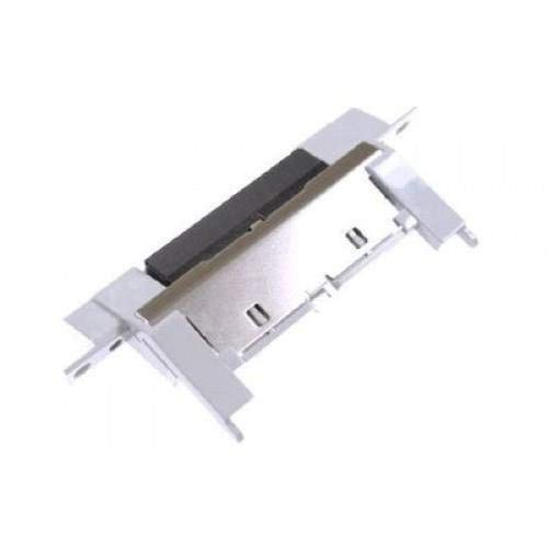 HP RM1-1298 - Separation Pad with Holder Frame (6 warranty) -