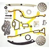 93191271 : Timing Chain Kit - NEW from LSC