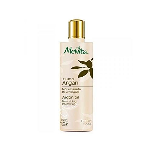 melvita-olio-argan-125-ml