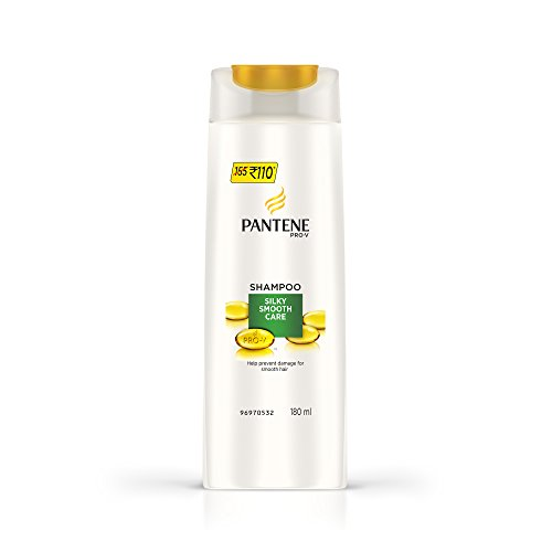Pantene-Silky-Smooth-Care-Shampoo-180ml