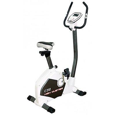 Cyclette C210 HRC Ergometer