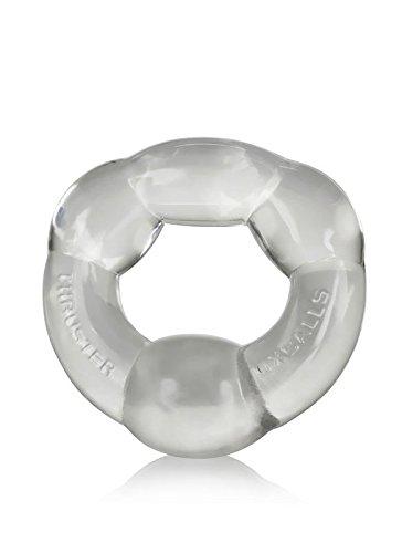 oxballs-thruster-cockring-mit-stimulations-noppen-19-bis-25-cm-breit-oe-innen-3-cm-klar-transparent