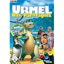 Urmel - Das Partyspiel