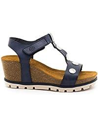 c27bc830b44 Amazon.es  Yokono - Incluir no disponibles  Zapatos y complementos