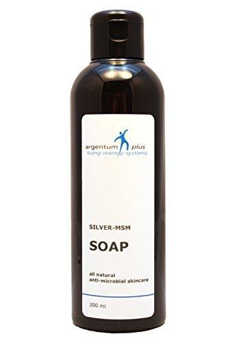 savon-liquide-argent-msm-contenance-200-ml