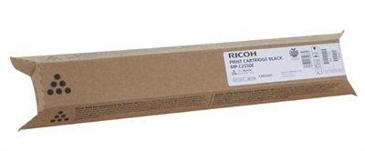 Ricoh MPC2030/2050/2550 Toner, schwarz - 2550 Toner