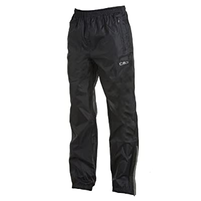 CMP Damen Hose Regenhose von CMP - Outdoor Shop