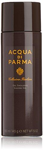 acqua-di-parma-collezione-barbiere-shaving-gel-150-ml