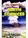 An Objective Earth Sciences