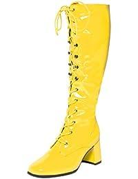 Suchergebnis auf für: damenstiefel 46 Stiefel