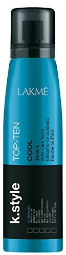 lakme-k-style-top-ten-cool-10-in-1-150-ml