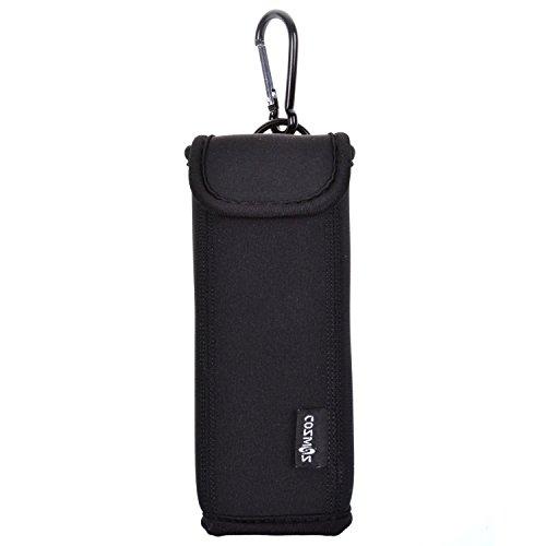 couleur-noir-de-voyage-sac-housse-de-protection-housse-en-neoprene-de-transport-pour-jawbone-mini-ja